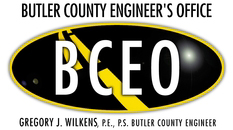 Butler County Engineer's Office